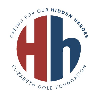 Elizabeth Dole Foundation