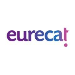 @Eurecat_news