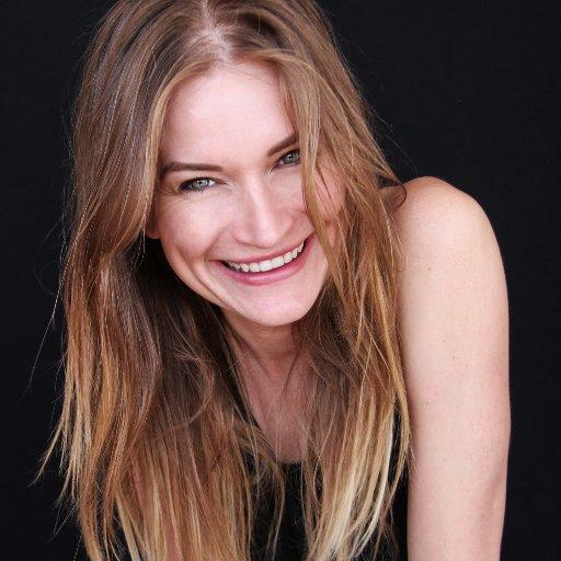 kym jackson australian actress