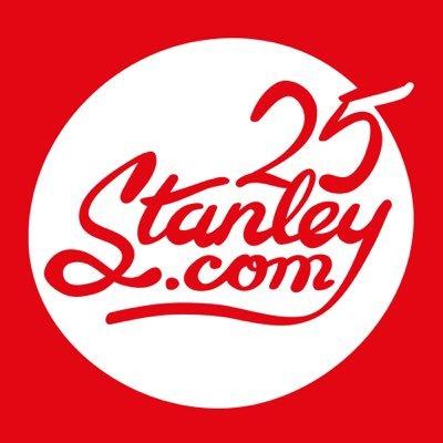 25stanley