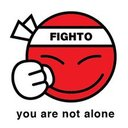 FIGHTO (@007TOMOSHOP) Twitter