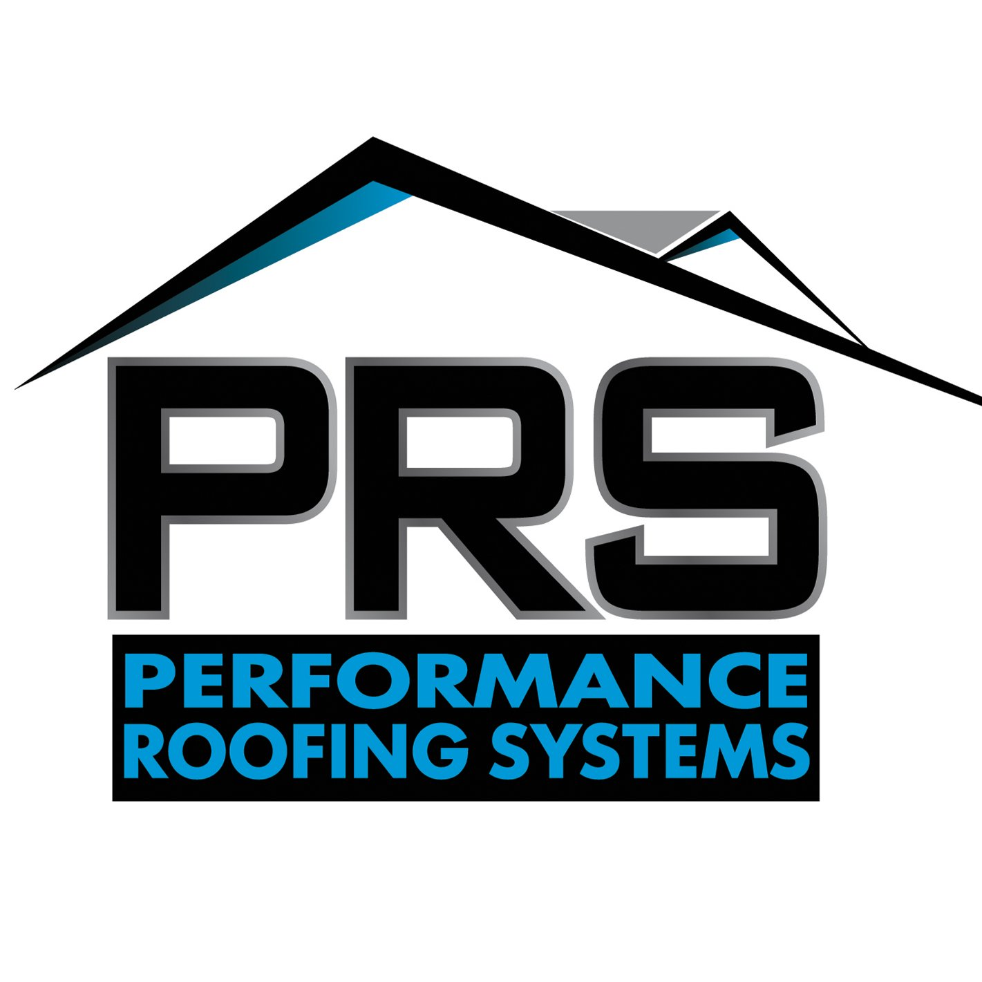 Lovely Performance Roofing