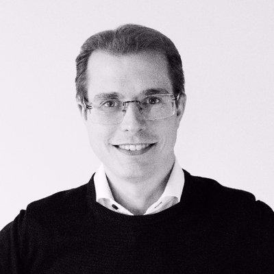 Glenn Johansson on Twitter