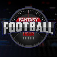 Fantasy FB Hour | Social Profile