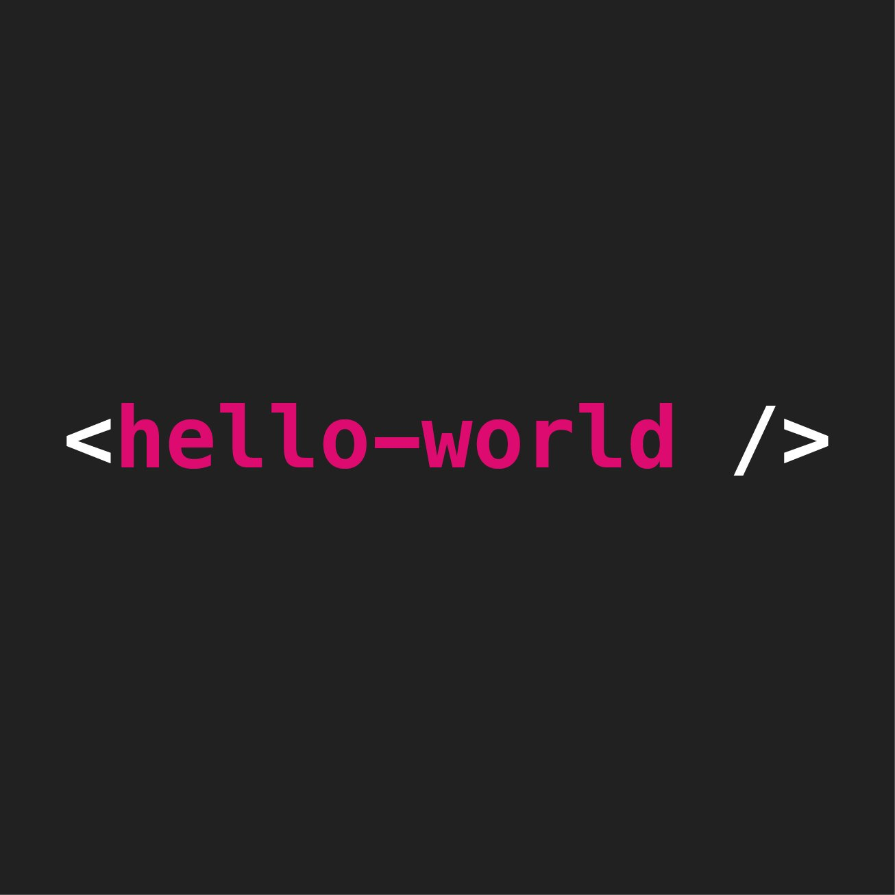 Hello, World Podcast