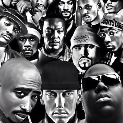 Awesome Rap Lyrics (@rap_awesome) | Twitter