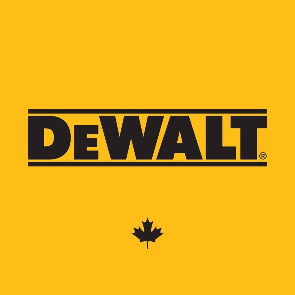 DEWALT on Twitter: