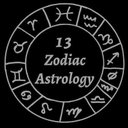 13 Zodiac Astrology (@13horoscope) Twitter