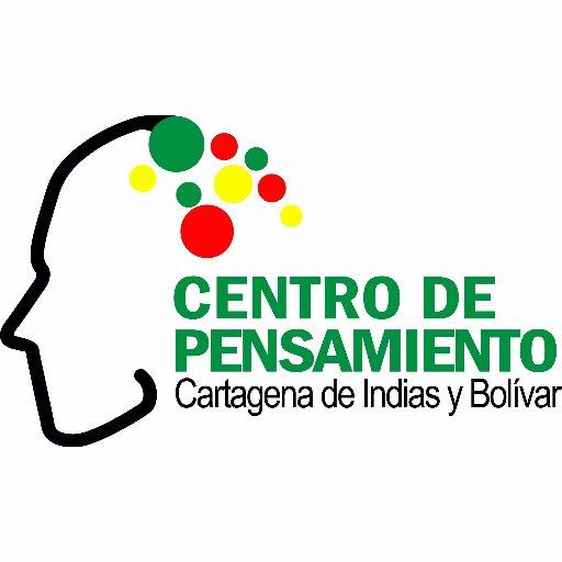Centro de Pensamiento de Cartagena y Bolívar