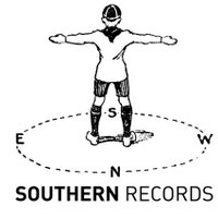 Southern Records | Social Profile