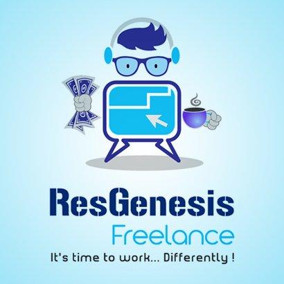 ResGenesis Freelance
