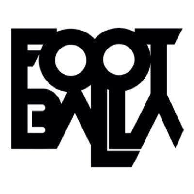 Foot balla (@Foot_balla) | Twitter