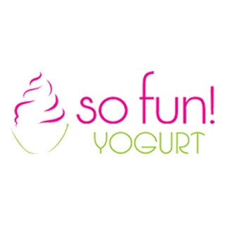 Image result for so-fun yogurt image