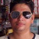 fayyazahmed (@03003008671fay) Twitter