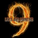 9 Lives and Counting (@9LivesXCounting) Twitter