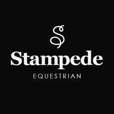 StampedeEquestrian