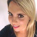 Lisa. (@024Lisa) Twitter