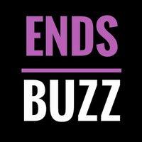 ENDS Buzz