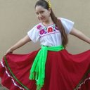 Angelica Moralez (@5by5_Kids) Twitter