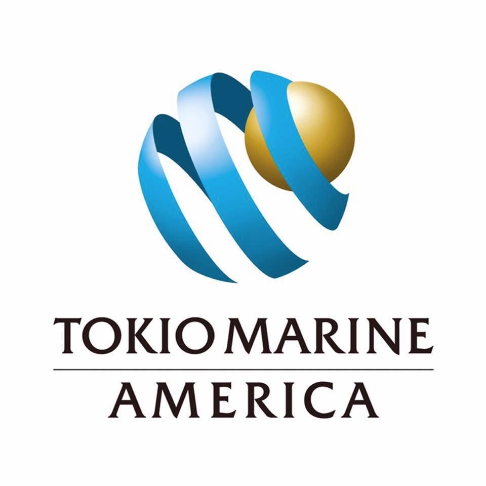 @TokioMAmerica