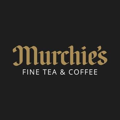 @Murchies