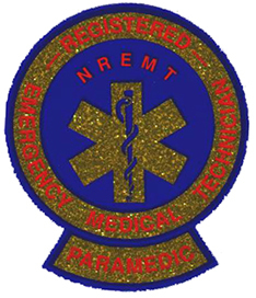 Image result for nremt paramedic