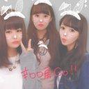 0038mam (@0038mam) Twitter