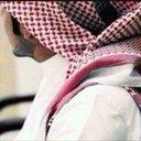 فهد (@22WM22) Twitter