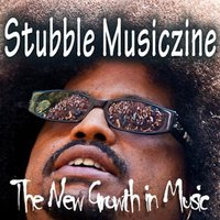 Stubble Musiczine
