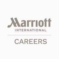 Marriott Careers | Social Profile