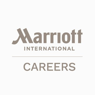 Marriott careers on twitter job of the day assistant for Portent international co ltd