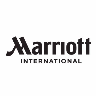 Marriott Internat'l | Social Profile