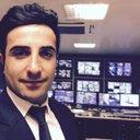 Mehmet Eme (@02a1c900aace47b) Twitter