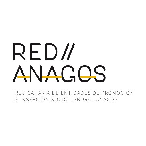 Red Anagos