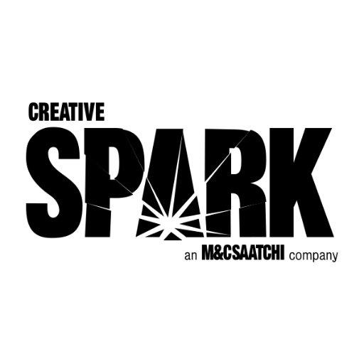 @CreativeSparkSA