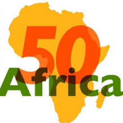 africa50asso