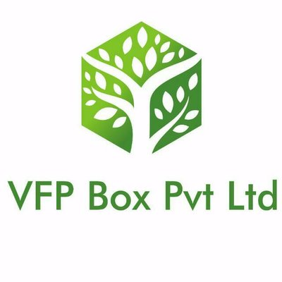 VFP Box Pvt Ltd (@VFP_...