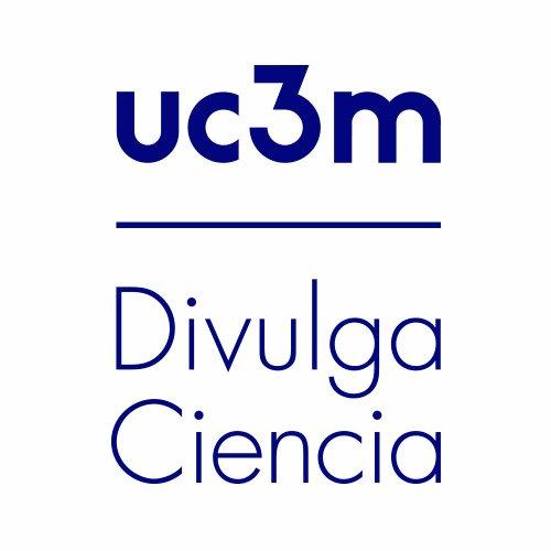 ciencia_uc3m