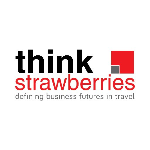 Image result for think strawberries