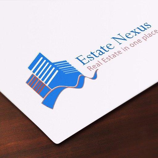 Estate Nexus