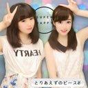 みぃ (@09MINAMI19) Twitter