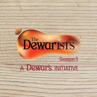 The Dewarists Social Profile
