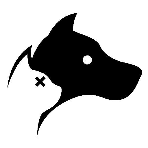 Catz 'n Dogz