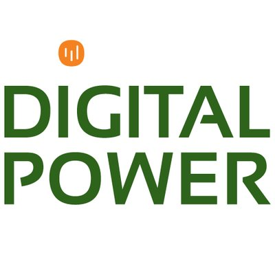 Digital Power NL | Social Profile