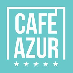 Cafe Azur Houston On Twitter Start Your Week Off Right