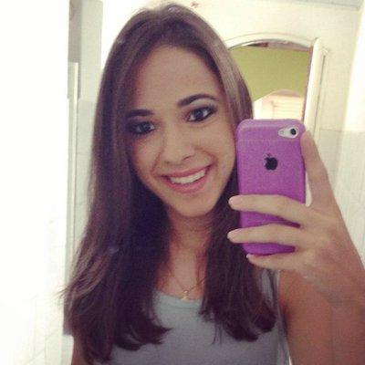 Is a cute Selfie Ana Nogueira  nudes (41 foto), Instagram, in bikini
