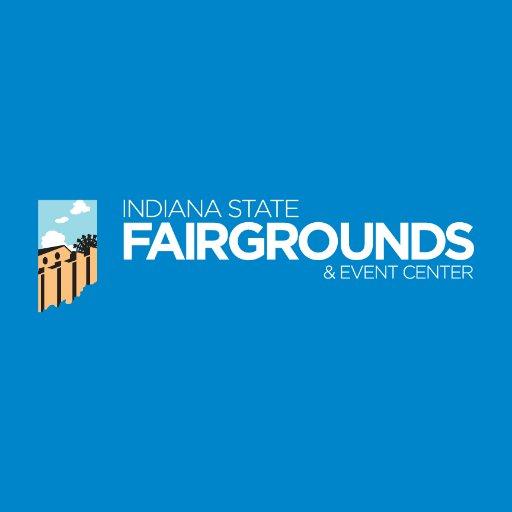 Indiana State Fair (@IndyStateFair) | Twitter