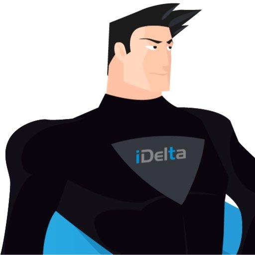 iDelta Ltd.
