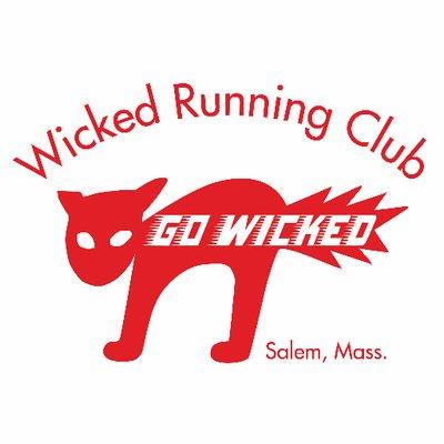 8eff54a2b6c04 Wicked Running Club on Twitter