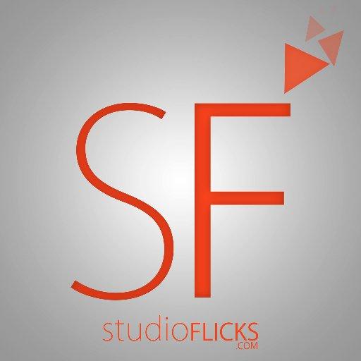 Studio Flicks